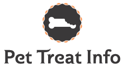 Pet Treat Info