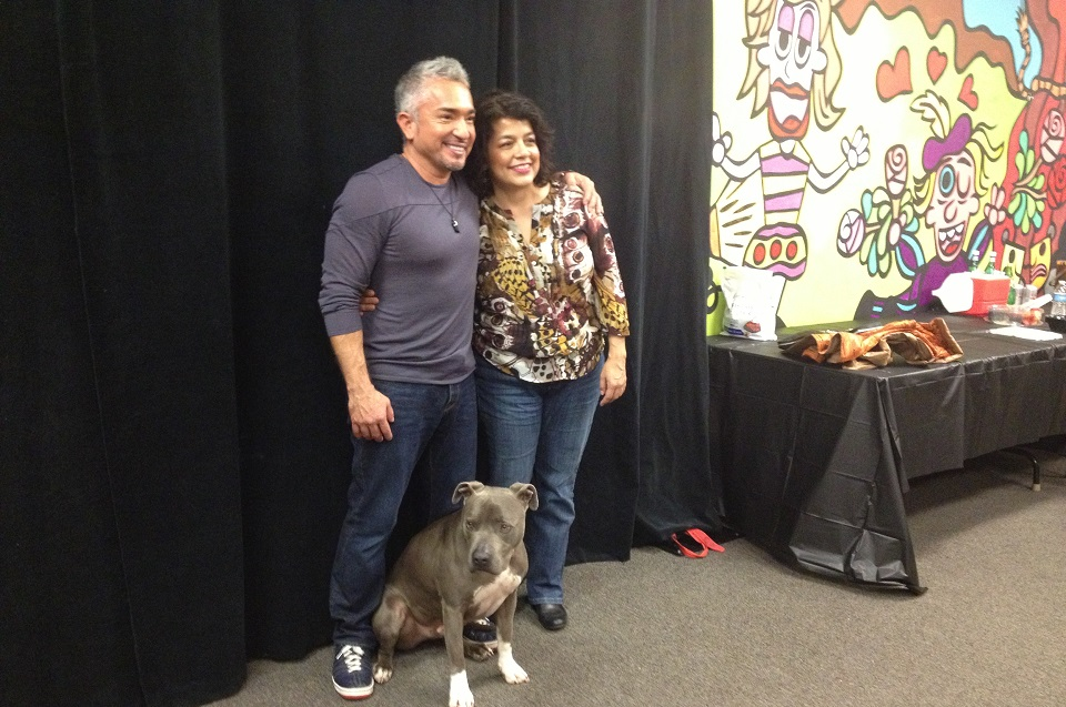 Dog Whisperer Cesar Millan: Is He The Real Deal?
