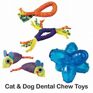 cat dental chews