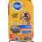 10 Best Affordable Dog Food Brands