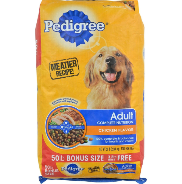 10 Best Affordable Dog Food Brands