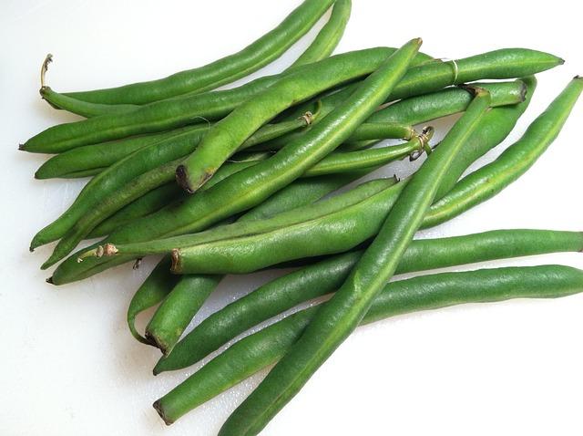 green-beans-beans-fresh-raw-gree