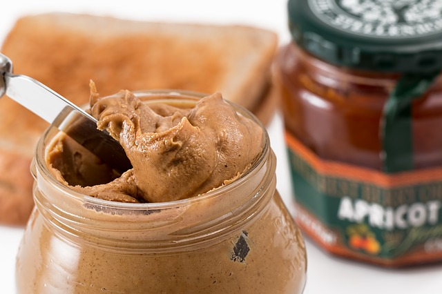 peanut-butter-toast-spread-