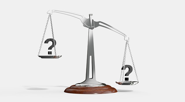 scale-question-importance-balance