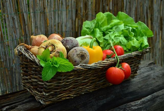 vegetables-vegetable-basket-harves
